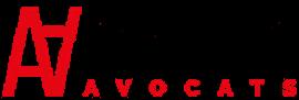 Adema Avocats Logo
